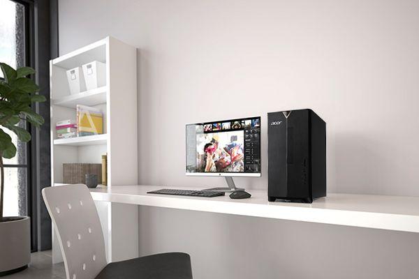 Acer Aspire TC-886 I8056