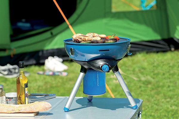 CampingGaz Party Grill 400
