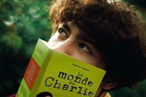 Le monde de Charlie, de Stephen Chbosky (1999)