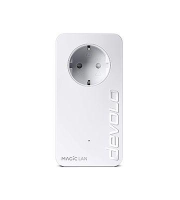 Devolo Magic 2 LAN