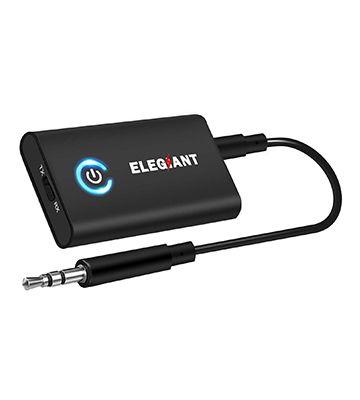 Elegiant 5.0