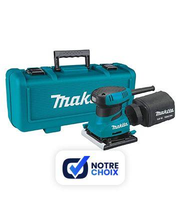 Makita BO4556K
