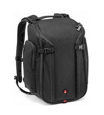 Manfrotto MB MP-BP-20BB