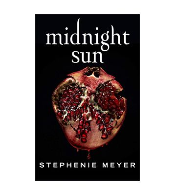 Midnight Sun, de Stephenie Meyer (2020)