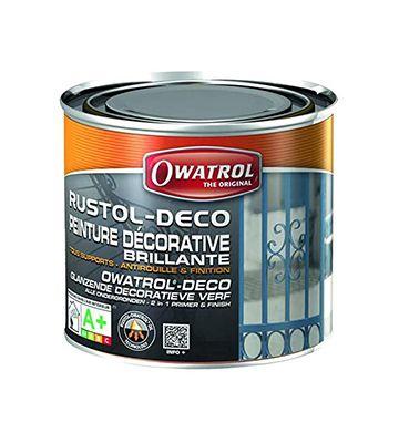 Owatrol Rustol (0,75 L)