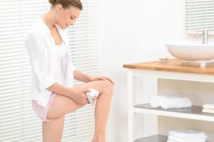 Beurer Massage Anti-cellulite CM50