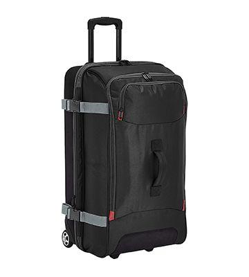 AmazonBasics sac de voyage à roulettes