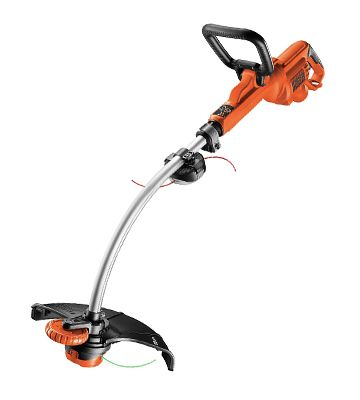 Black+Decker GL9035-QS