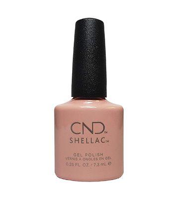 CND Shellac Gel Polish (7,3 ml)