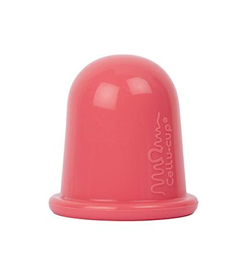 Cellu-cup Original