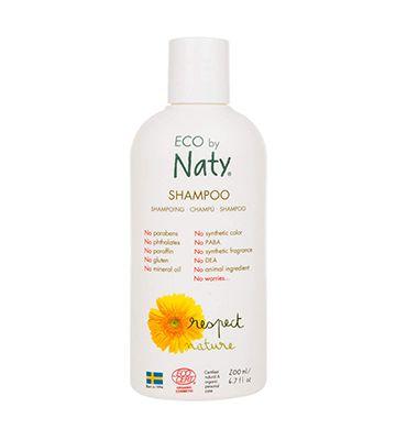 Eco by Naty (200 ml)