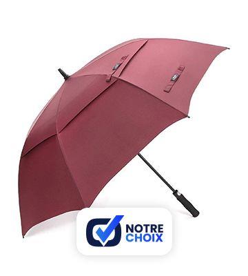 G4Free parapluie de golf