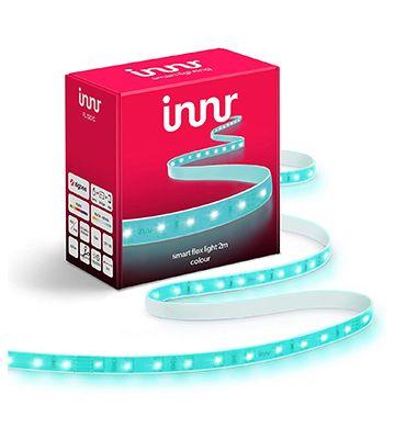 Innr Flex Light Colour 2 m