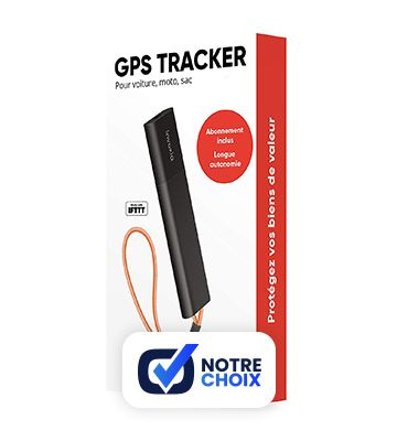 El mejor rastreador de GPS