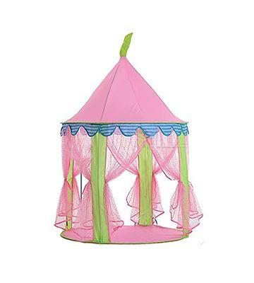 La tente pliable de Tiny Land