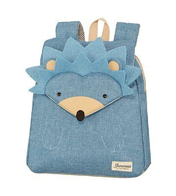 Le sac à dos de Samsonite