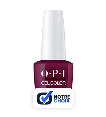 OPI Gel Color (15 ml)