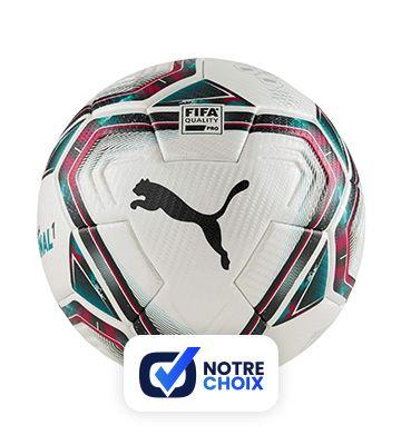 Puma Team Final 21.1 Fifa Quality Pro