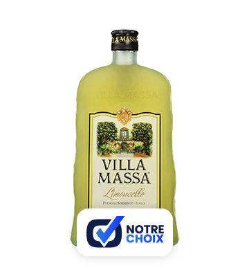 Villa Massa (1 L)