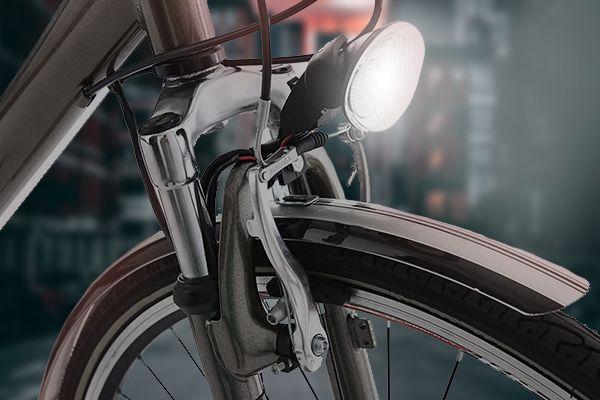 KS Cycling Norfolk