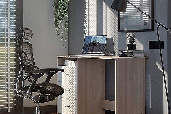 hJh Office Ergohuman