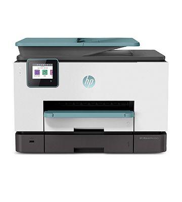 La Mejor Impresora de Inyección de Tinta