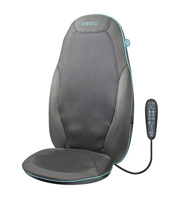 HoMedics Gel Confort