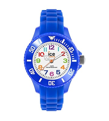 Ice Watch Mini Kids