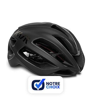 El mejor casco de ciclismo