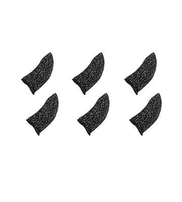 Les manchons tactiles de Newseego