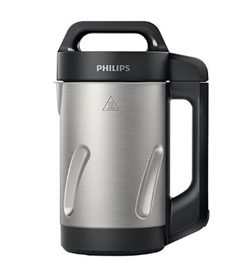 Philips HR2203/80