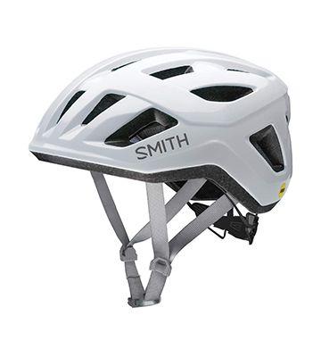 Smith Optics Signal Mips