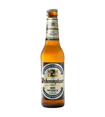La mejor cerveza no belga