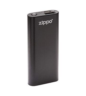 Zippo HEATBANK™ 3