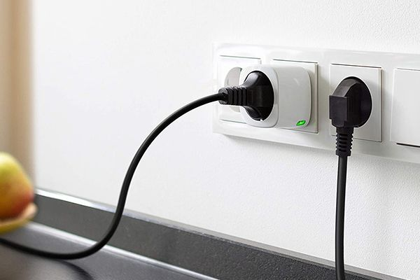 Even Energy smart plug
