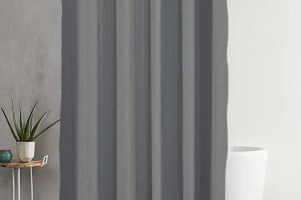 IDesign rideau de douche