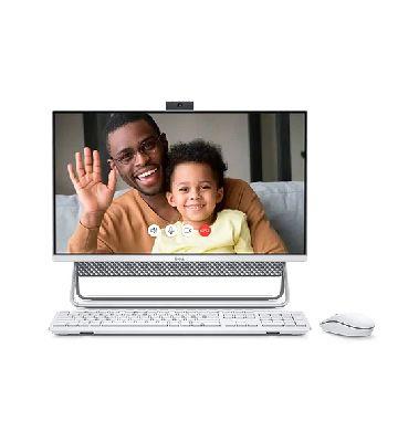 Dell Inspiron 24 5000 (5400)