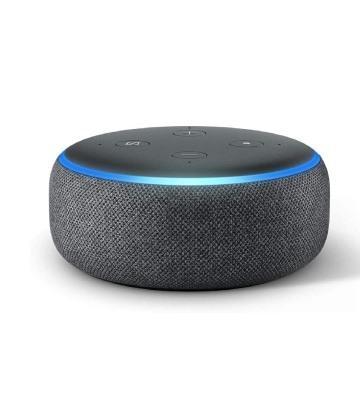 Amazon Echo Dot (3ème génération)