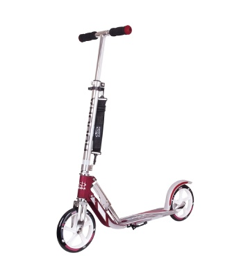 Hudora Big Wheels 205