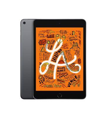 Apple iPad Mini 5 (64 GB - Wi-Fi)