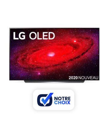 LG 65C9