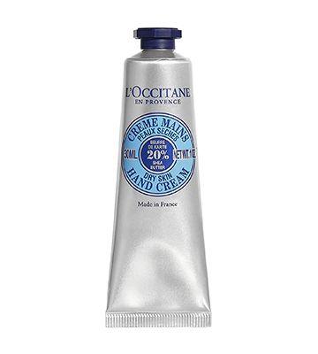 L'Occitane Crème Mains Karité (30 ml)