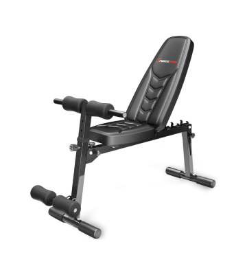 Sportstech Fitness BRT500