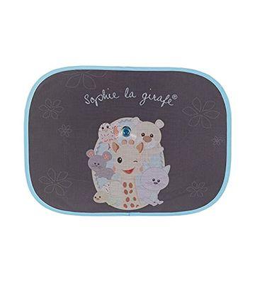 Vulli Fresh Touch Sophie la jirafa