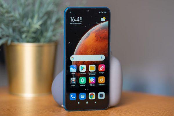 Xiaomi Redmi 9A_1