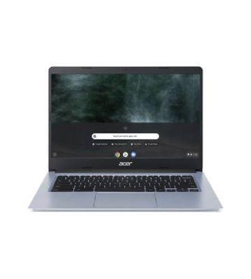 La mejor computadora portátil para personas mayores