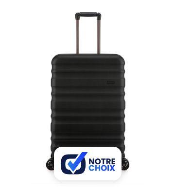 La mejor maleta