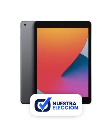 Apple iPad 10.2 (32 Go - Wi-Fi)