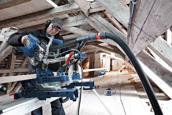 Bosch Professional GCM 8 SJL