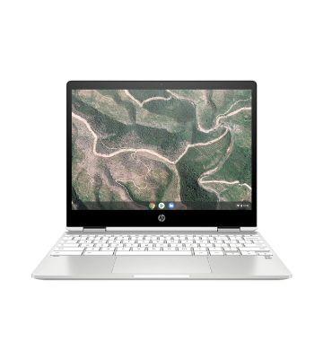 El Mejor PC Portátil Calidad/Precio
